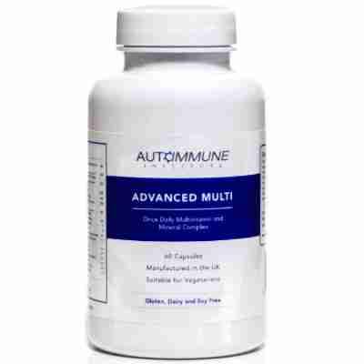 Advanced Multi
