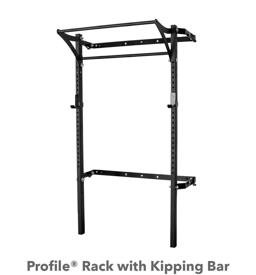 profile-rack-with-kipping-bar
