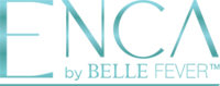 ENCA Skin Care by Belle Fever