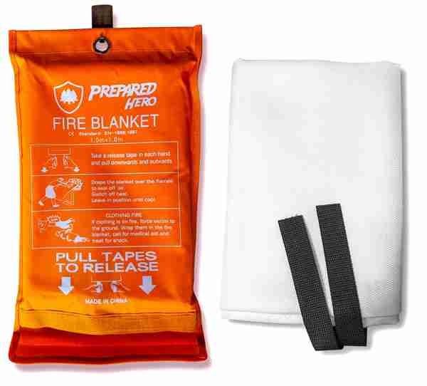 orange_fire_blanket