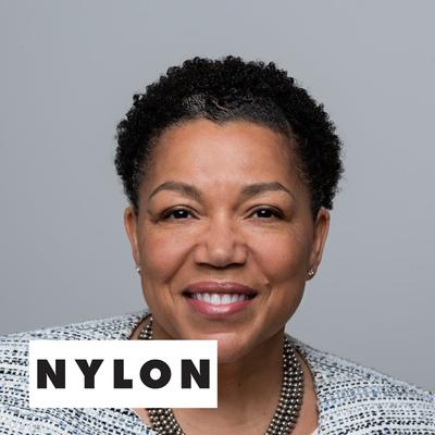 NYLON | ABSOLUTEJOI