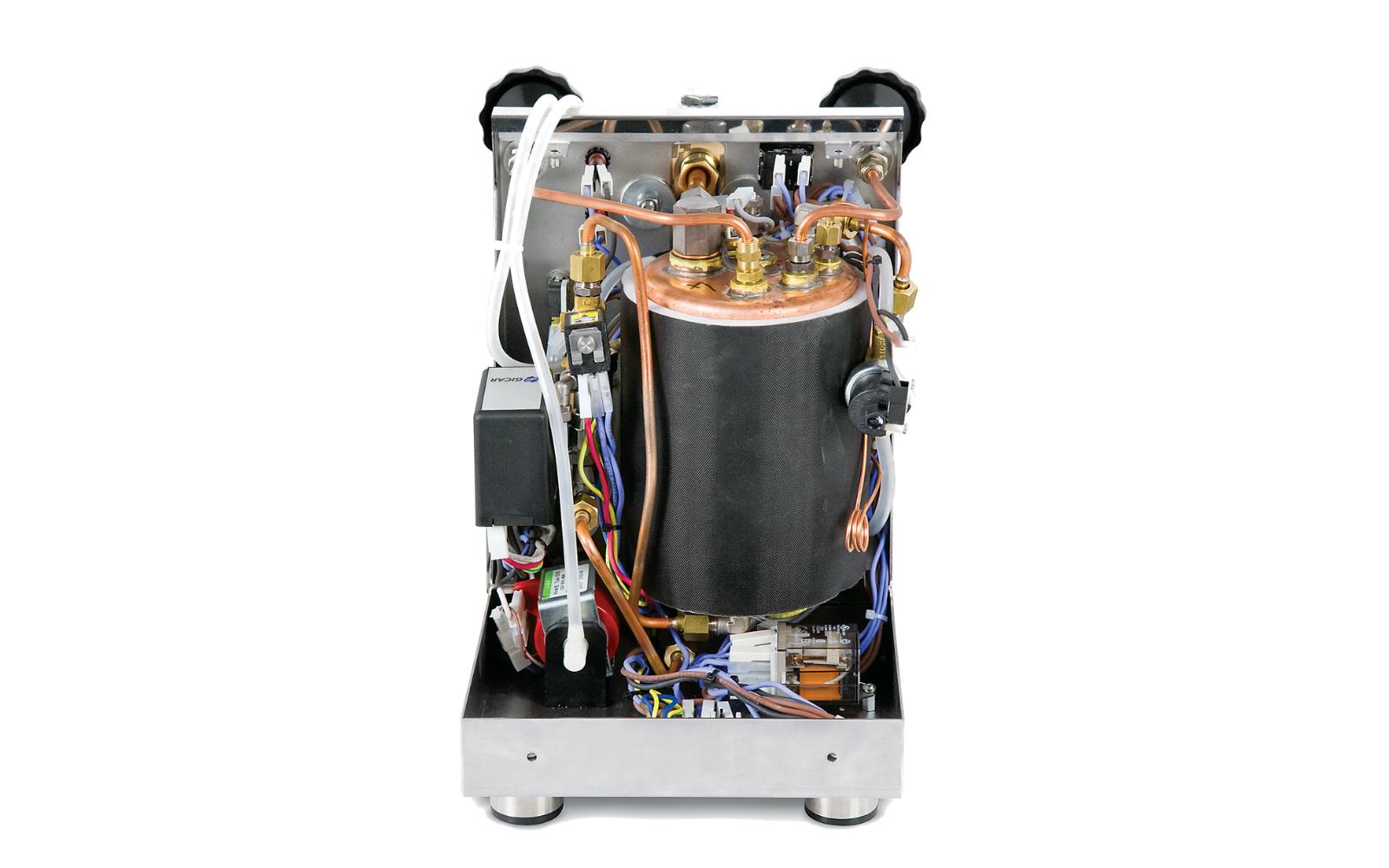 quick-mill-rubino-insulated-boiler