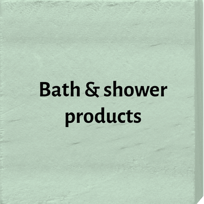 natural soap fysi