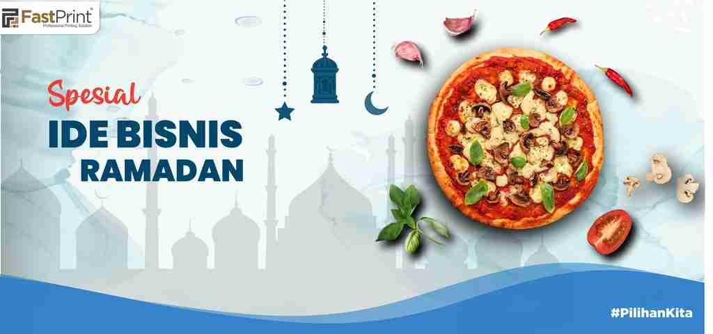 ide bisnis ramadan, promo ramadan, promo ramadhan