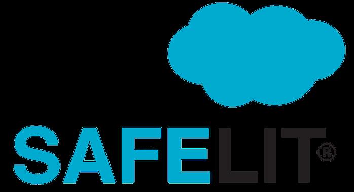 logo safelit