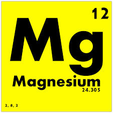 Magnesium Joint Clinic