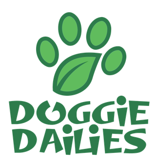 DOGGIE DAILIES