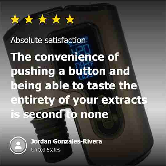 best enail review