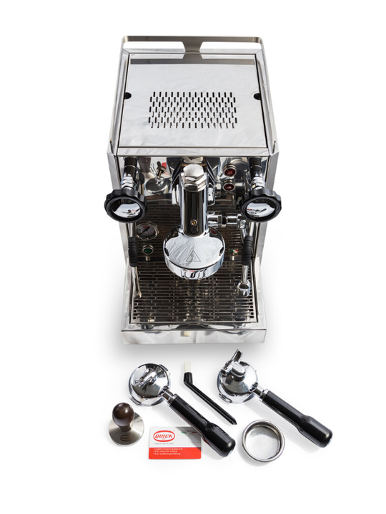 quick-mill-rubino-espresso-machine-accessories