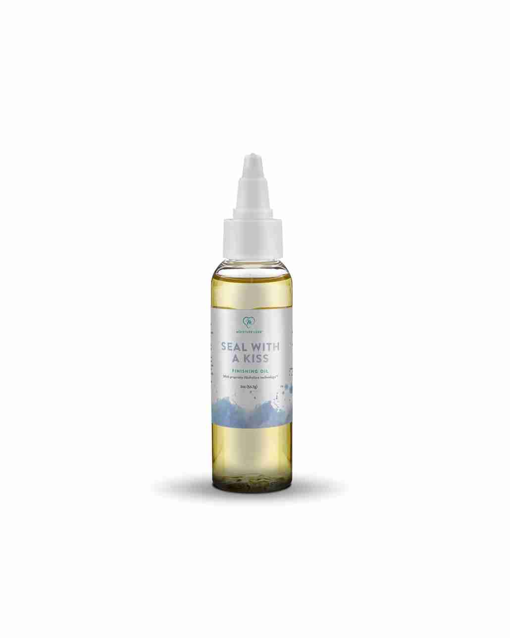moisturizing styling creams