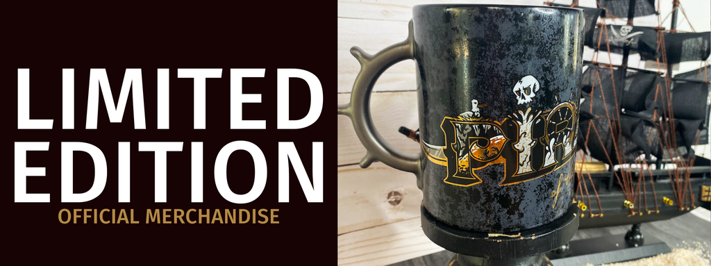 Limited Edition Candles - Official Disney Merchandise