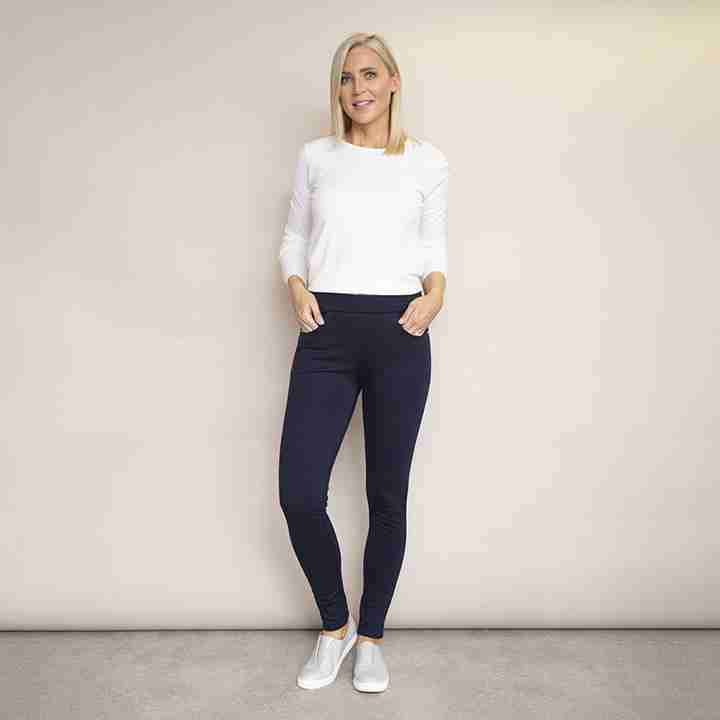 Womens Trousers and Pants