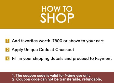 how to shop_375X272