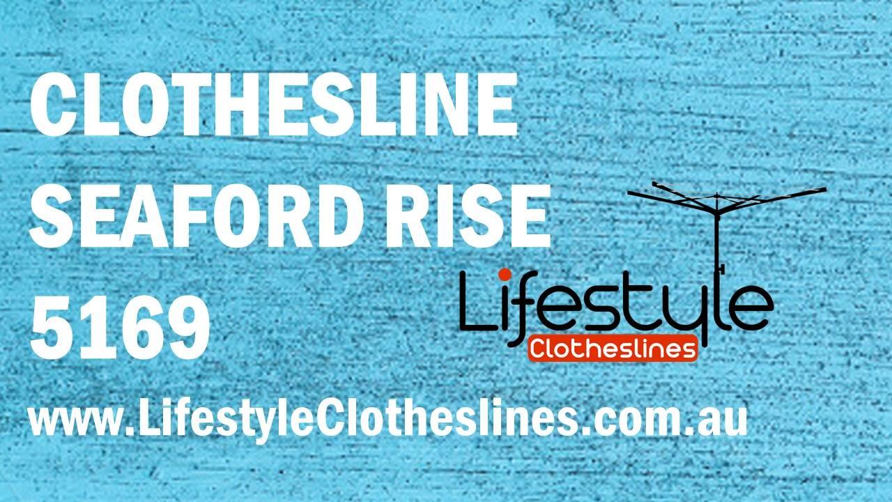 Clothesline Seaford Rise 5169 SA