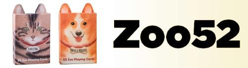 Zoo52