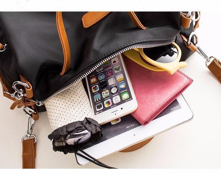 Vegan Designer handbag