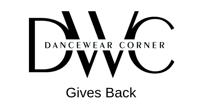 DWC Gives Back