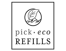 pick eco refills