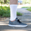 Diabetes support products accessories copper socks loose top