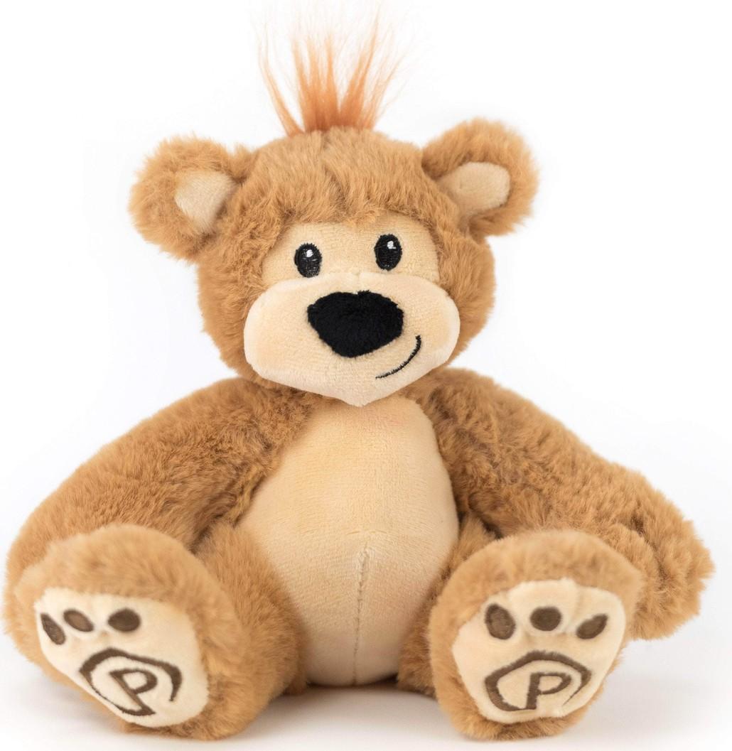 pawley-10-inch-stuffed-bear