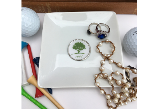 Thanks for requesting prices and guidelines for golf country clubs