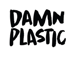 damn plastic