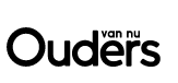 logo oudeersvannu