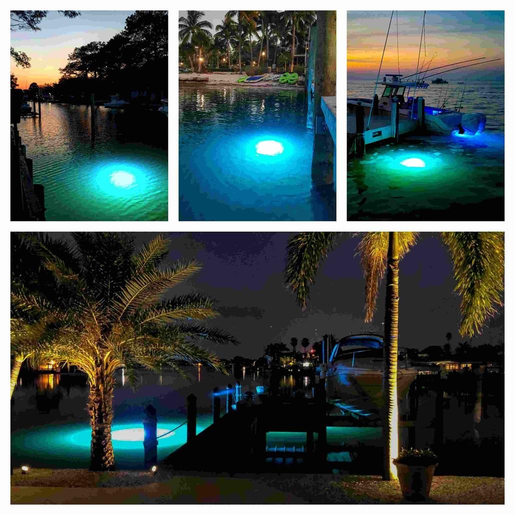 iris-led-dock-lights