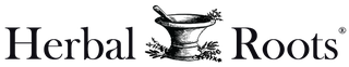 Herbal Roots Logo