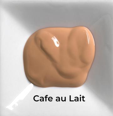 Cafe au Lait | Color Moisturizer | Absolute Joi Clean Beauty Black Skincare