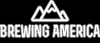 Brewing America