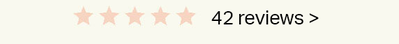 42 reviews>