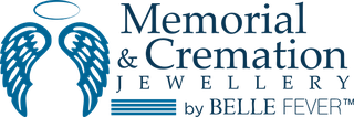 Memorial and Cremation Jewellery By Belle Fever