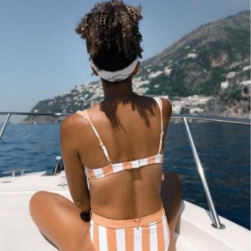 Sunscreen for Darker Skin Tones