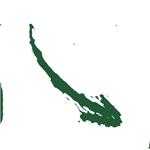 arrow-left