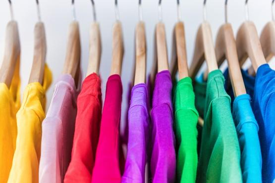 Welke kleur staat het beste?