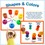 lacing beads toys