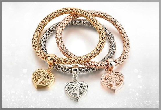 tol-heart-edition-bracelet-bundle-offer