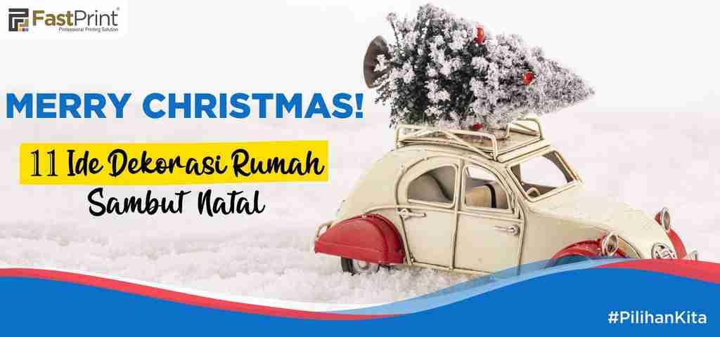 ide dekorasi natal, dekorasi natal, ide dekorasi natal di rumah, merry christmas, inspirasi dekorasi natal