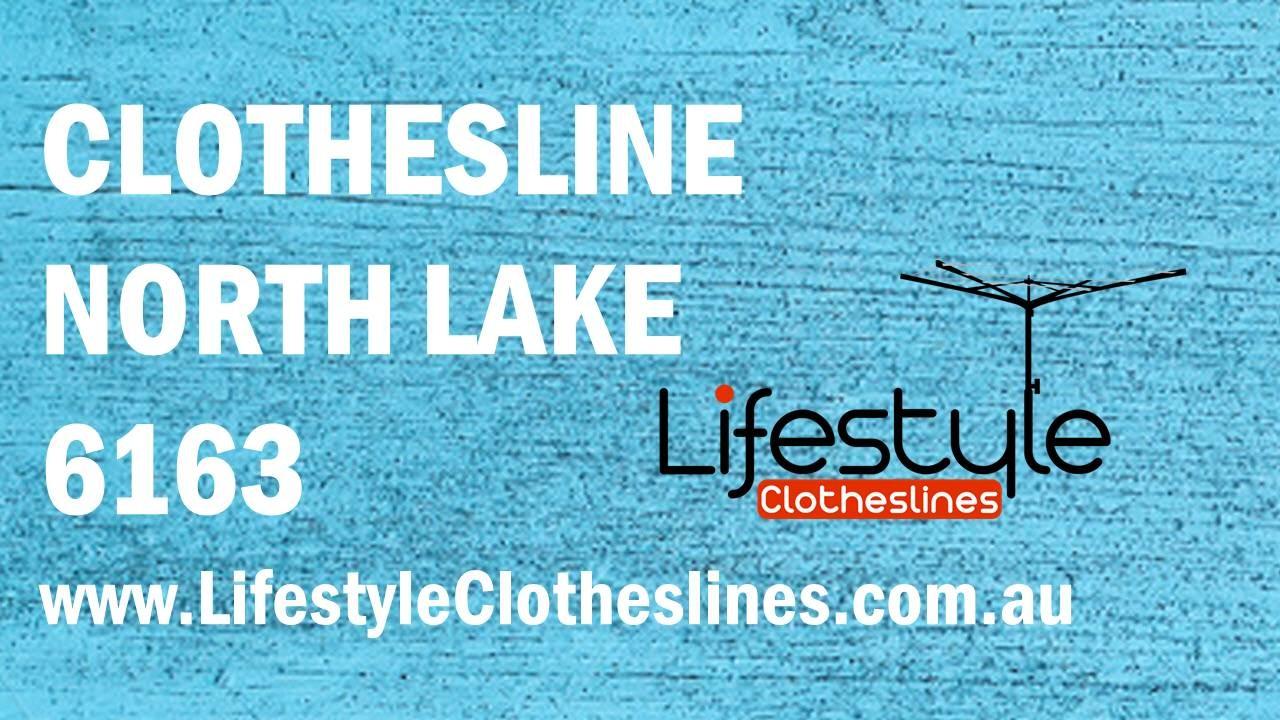 ClotheslinesNorth Lake 6163 WA