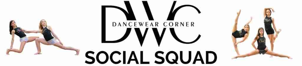 DWC Social Squad