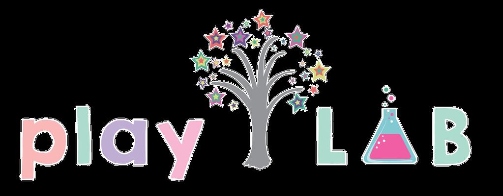 PlayLab logo
