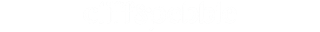 cliff-and-pebble-logo