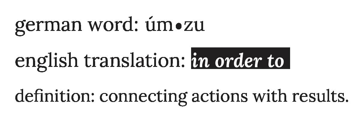 umzu meaning image