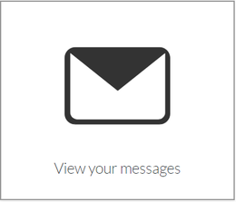 view-your-messages