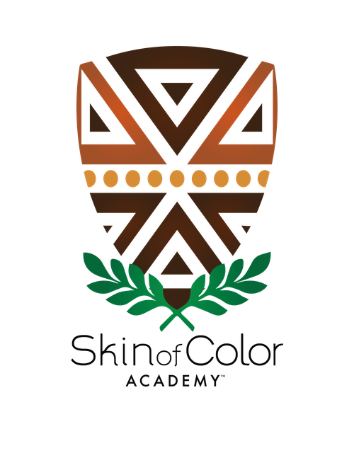 Nuekie Skin of Color Academy