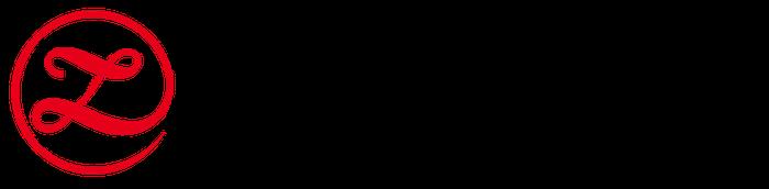 ZenART Supplies website shop