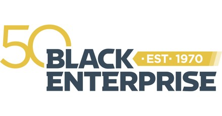 cotier brand black enterprise featured