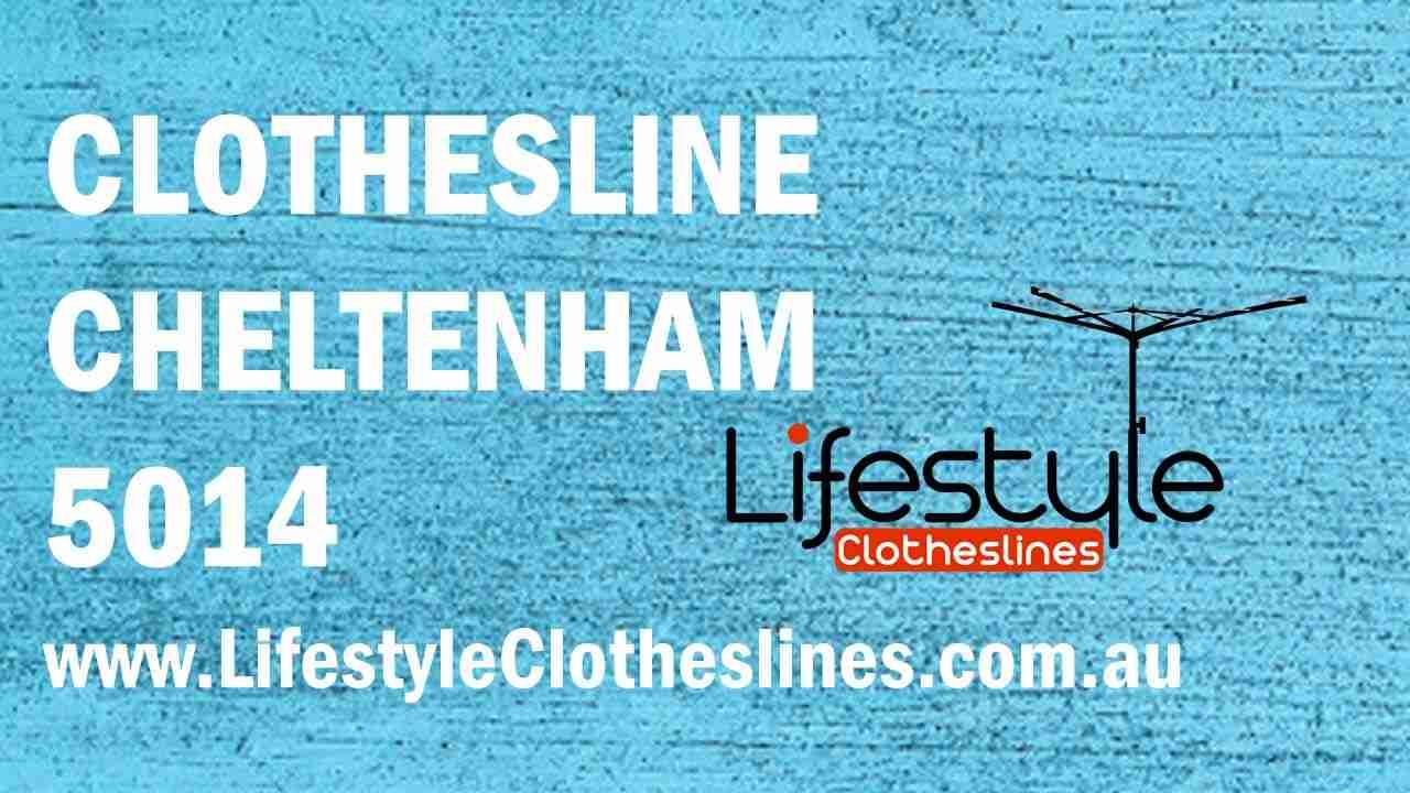 Clothesline Cheltenham 5014 SA