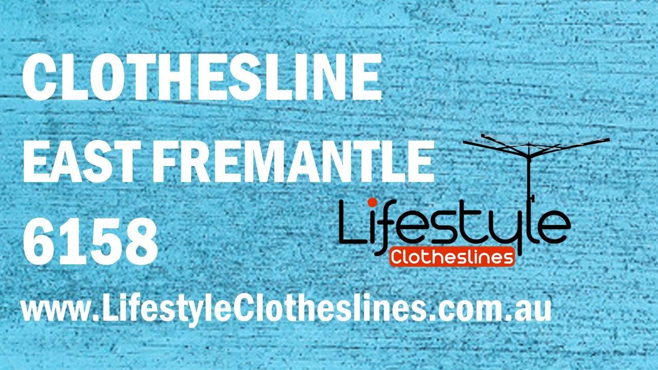 ClotheslinesEast Fremantle 6158WA